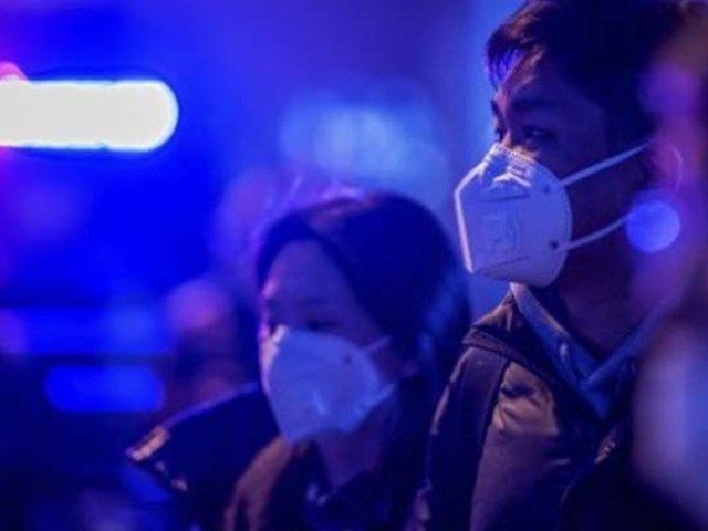 Coronavirus: se confirman 41 muertos y más de mil cien casos en 29 regiones de China