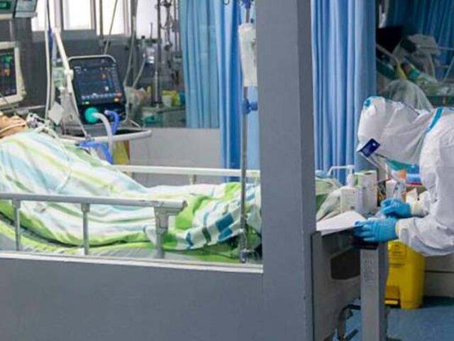 China: un médico del hospital de Wuhan, entre los 41 fallecidos por el Coronavirus