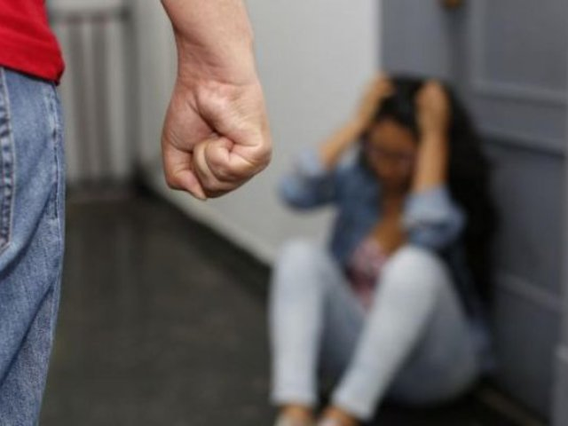 Santa Anita: detienen a sujeto que atacó con una botella a su sobrina  por no acatar aislamiento