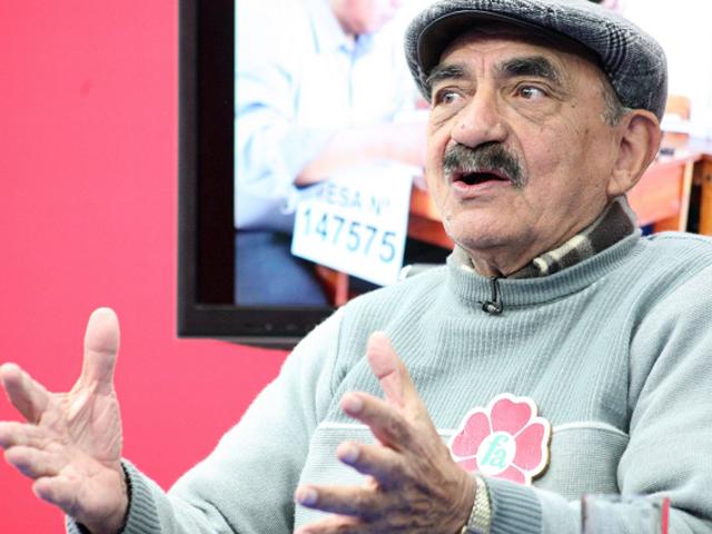 Frente Amplio y las propuestas de sus dos virtuales congresistas por Lima
