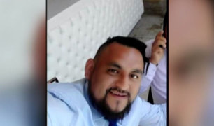 Intento de feminicidio en SMP: arrestan a sujeto que acuchilló a su expareja
