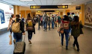 Aerolínea ofrece pasajes desde $1 a ocho destinos del Perú