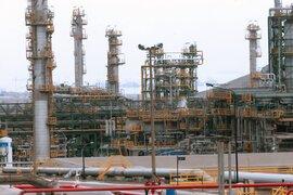 Ventanilla: se registra fuga de gas en instalaciones de refinería La Pampilla