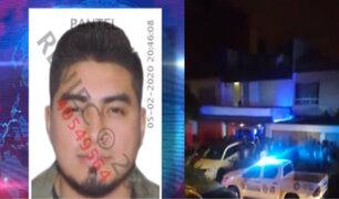 Municipio de La Victoria sancionó a propietario de casa donde se realizaban constantes fiestas