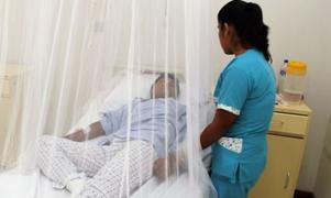 Minsa confirma aparición de nueva variante del dengue en dos regiones
