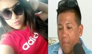 Responde venezolana acusada de desvalijar casa de novio peruano