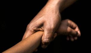 EEUU: sacerdote causa controversia al decir esto sobre el aborto y la pedofilia