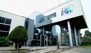 IGP colocará sensores de alerta temprana ante sismos