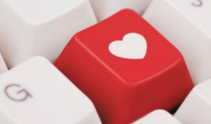 San Valentín: sitio para adultos dará gratis su contenido premium este 14 de febrero