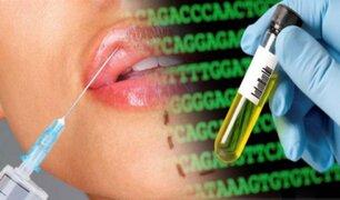 ¿Qué son los biopolímeros y qué daños podrían provocar en la salud?