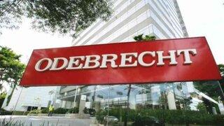 Caso Arbitrajes: PJ rechaza sustituir pago de caución por inmueble a implicado