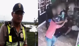 Brasil: policía habría sido asesinado por encargo de narcotraficantes