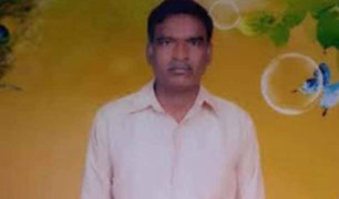 Trágico: hombre creyó tener el coronavirus y se suicidó para evitar contagiar a su familia