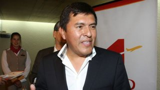 Adelanto de fallo absuelve a Cesar Cataño de proceso por lavado de activos