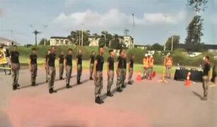Más de 2 millones de jóvenes son omisos a la inscripción del servicio militar