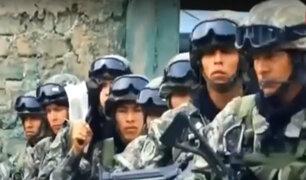 Estado de emergencia: ¿quiénes serían convocados a prestar servicio militar voluntario?
