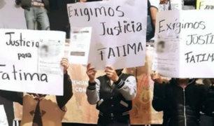 México: niña de 7 años apareció muerta y con signos de tortura