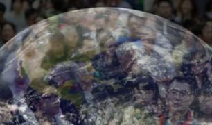 En plena pandemia, el planeta alcanzará los 7.777.777.777 de humanos