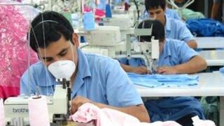 Instituto Peruano de Economía: calculan caída anual del 15% del PBI por Covid-19