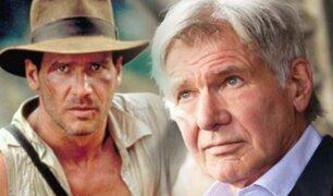 Indiana Jones: la quinta parte resolverá parte de su historia