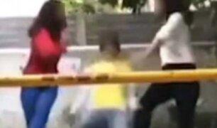 """""""Rompe cráneos"""", el nuevo reto viral entre adolescentes, cobró su primera víctima"""