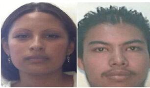 México: autoridades capturan a presuntos responsables del asesinato de la pequeña Fátima