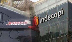 Indecopi multa a Taxi Satelital por infringir normas de protección al consumidor