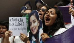 Alarmantes cifras: En el Perú hay más de 200 mujeres desaparecidas