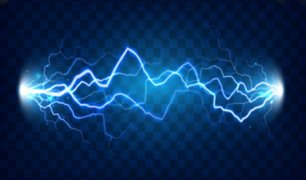 EEUU: científicos logran generar electricidad a partir de la humedad del aire