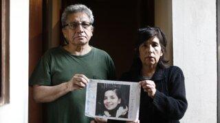 Hijos de Solsiret Rodríguez pasarán al cuidado de sus abuelos maternos