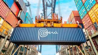 Mincetur afirma que exportaciones a China no se han detenido por el coronavirus