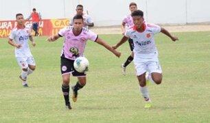 Sport Boys dio vuelta y venció 3-2 al Atlético Grau en Sullana