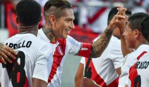 """FPF presentó el """"Abono Blanquirrojo"""": precios para acompañar a la Selección van desde S/576"""
