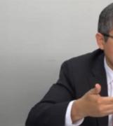 José Domingo Pérez: abren investigación preliminar a fiscal por ausencia en audiencia