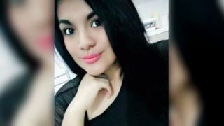 Mujer de 25 años se convierte en la primera víctima de feminicidio del año de Sullana