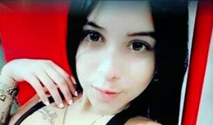 Macabro hallazgo en Chorrillos: cadáver de venezolana tenía un disparo en la cabeza