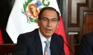 Coronavirus en Perú: personas que lleguen de Italia, Francia, España y China serán aisladas