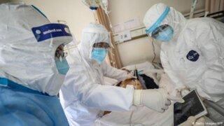 Coronavirus en Mónaco: confirman el primer caso de covid-19 en el país