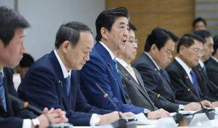 COVID-19: Japón incluyó a Perú en lista de países no recomendados para viajar