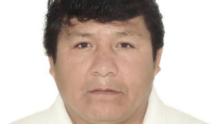 VES: denuncian secuestro de excandidato al Congreso