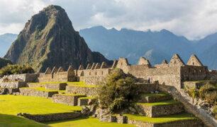 Machu Picchu: Camino Inca será reabierto para el turismo desde el 16 de marzo