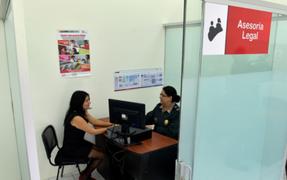 Aprueban protocolo de atención para casos de personas desaparecidas