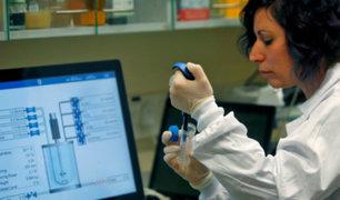 Israel: científicos habrían desarrollado vacuna contra el coronavirus