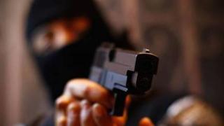 Lince: autoridades investigan paradero de tercer implicado en asalto frustrado a librería