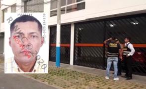 Feminicidio en el Callao: sujeto mata a puñaladas a su pareja frente a sus hijos