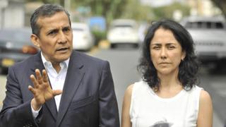 Testimonio de los Graña complica situación de Ollanta Humala y Nadine Heredia