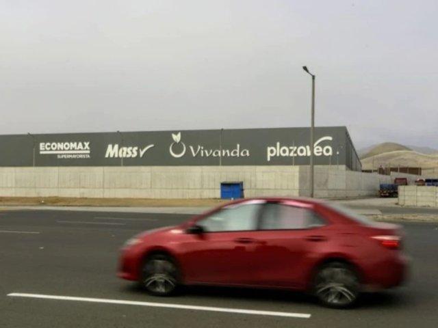 Supermercados Peruanos cubre gastos de sepelio de trabajador que murió en almacén