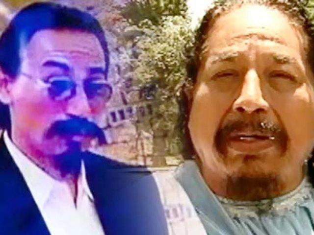 Frepap: se agudiza rivalidad interna entre hermanos Ataucusi por la dirección del grupo religioso
