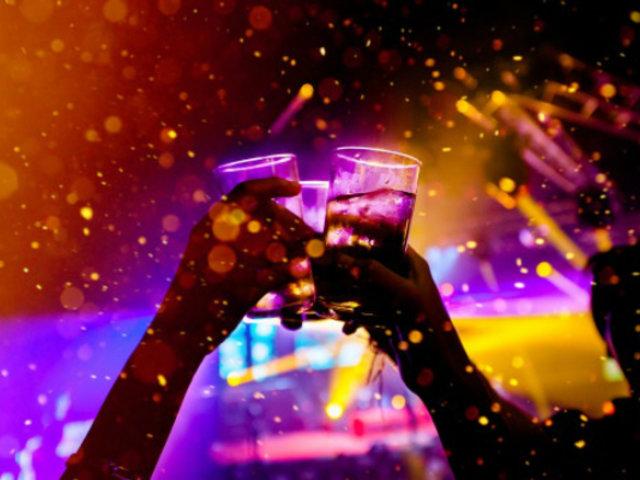 Chincha: intervienen a doce personas en fiesta de cumpleaños durante toque de queda