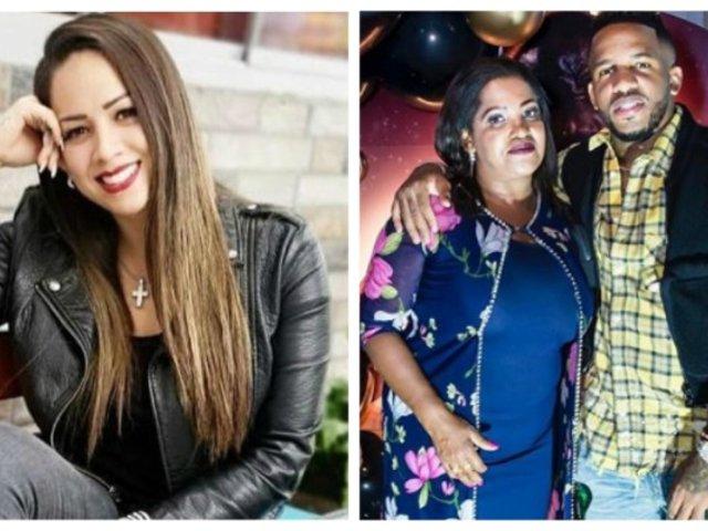 """¿Mensaje a Melissa?: Farfán habló de """"odio y resentimiento"""" en mensaje a su mamá en Instagram"""